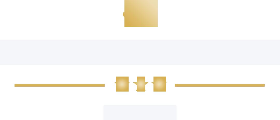 日経POSセレクション