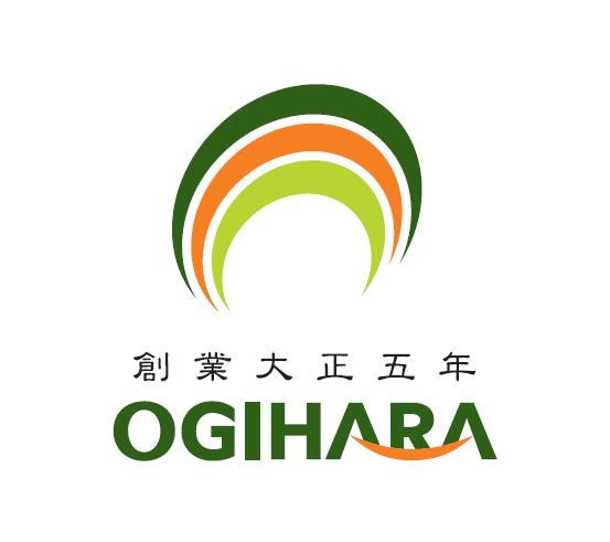 オギハラ食品株式会社